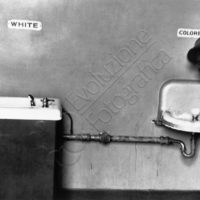 Segregated_Water_Fountains